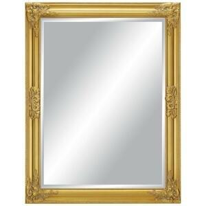 Nástenné Zrkadlo Barock