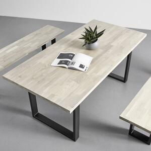 Jedálenský Stôl Valerio