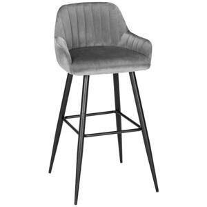 Barová stolička Martha