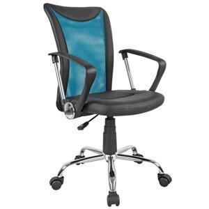 Otočná stolička Vanessa