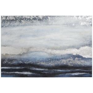 Obraz s klínovým Rámom Acryl, 120/80/3,5cm
