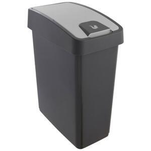 Odpadkový kôš Arne