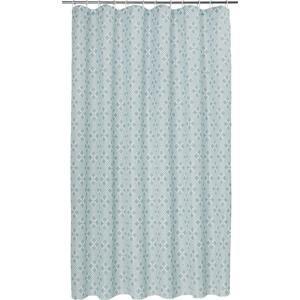 Záves Do sprchovacieho kúta spain, 180/200 Cm
