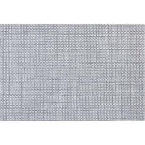 Prestieranie stefan, 45/30cm, Antracit