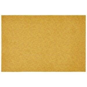 Prestieranie stefan, 45/30cm, Žltá