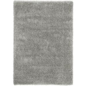 koberec s Vysokým Vlasom Lambada 4, 160/230cm