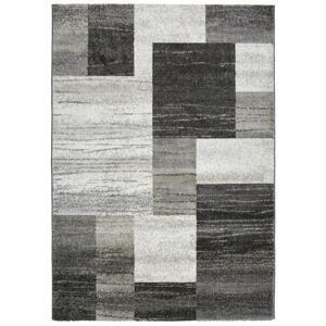 Tkaný koberec Tina 3, 160/230cm