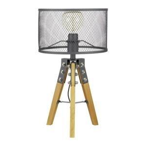 Stolná Lampa Seraphina Max. 40 Watt
