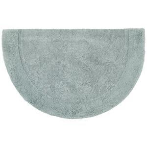 Kúpeľňová Predložka Karen, 50/80cm, Zelená