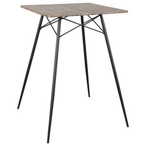 Barový stôl Jack
