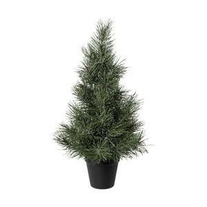 Umelá Rastlina - Stromček Borovica I, Výška: 50 Cm