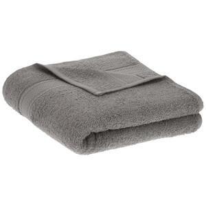 Malý uterák Cindy, 50/100 Cm, sivá