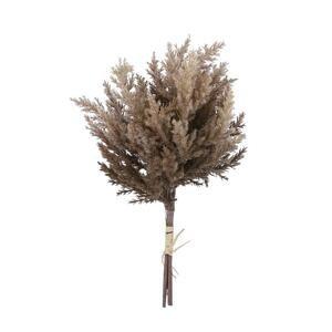 Dekoračná Vetvička Erica, Výška: 39cm