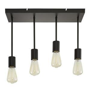 stropná Lampa Martha 45/15/34cm, 60 Watt