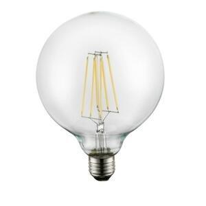 Dekoračná Žiarovka 10586, E27, 10 Watt
