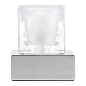 stolová Lampa Justus V: 10,5cm, 33 Watt