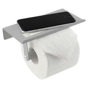 Držiak na Toaletný Papier Axentia
