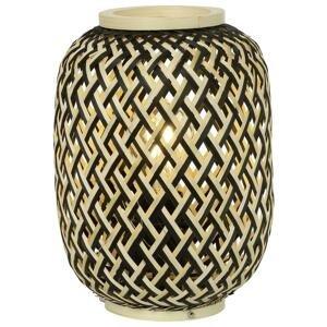 Stolová Lampa Zuro Max. 40 Watt