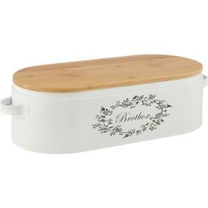 Box na Chlieb Lore
