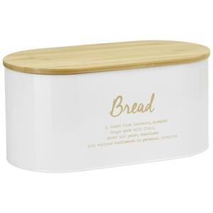 Box na Chlieb Fiona-Bread