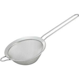 Kuchynské Sitko Dani-S, Ø: 10,3cm