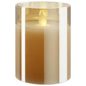 stojan na sviečku Mira
