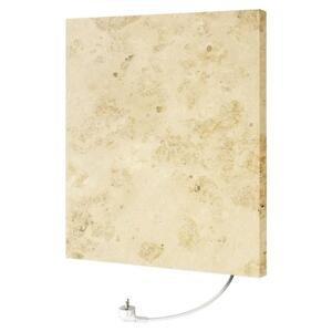 Infračervený Vykurovací Panel Jura, Ca. 50x60cm