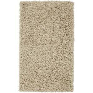 koberec s Vysokým Vlasom Bono 2-Cenový Trhák, 100/150cm