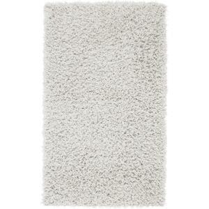 koberec s Vysokým Vlasom Bono 2- Cenový Trhák,100/150cm