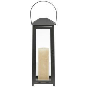 Lampáš North, Výška: 60cm