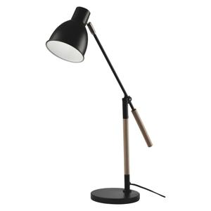 Lampa Na Písací Stôl Winston, V: 65cm, 11 Watt