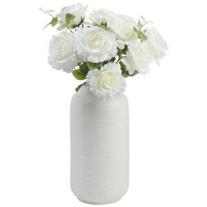 Dekoračná Váza Dunes, Ø/v: 20,5/40cm