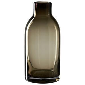 Váza Jule, Ø/v: 9/19,6cm