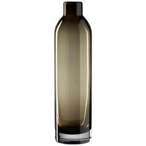 Váza Jule, Ø/v: 12/27,3cm
