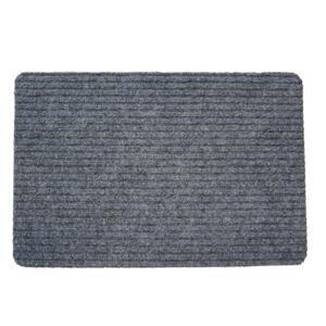 Rohožka Mona 1, 25/60cm, sivá