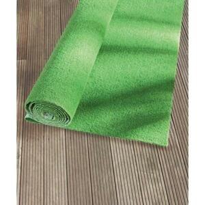 Trávnikový koberec Monaco 2, 200/300 Cm