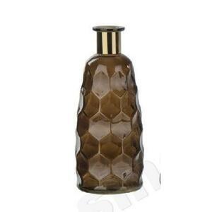 Váza Grace, Ø/v: 12,5/30,5cm