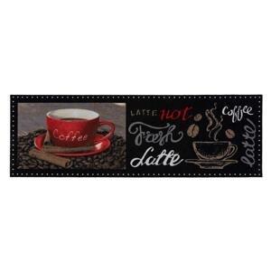 Rohožka Latte, 50/150cm
