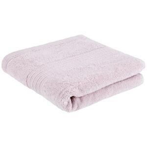 Malý uterák Vivien, 50/100cm, Ružová