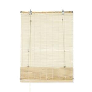 Roleta Bambus, 60/160cm