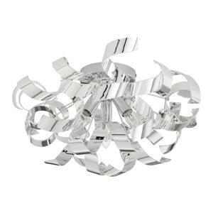 stropná Lampa sila Ø 50cm, 3x25 Watt