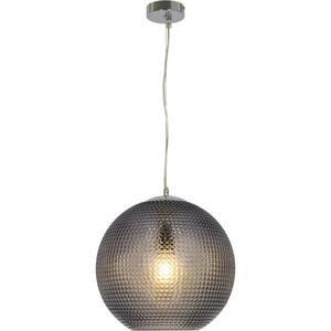 Závesná Lampa Cecile