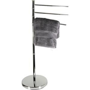 Držiak na uteráky Florenz 3 B991775