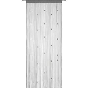 Kusová Záclona Perle, 90/245cm