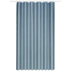 Záves Do sprchovacieho kúta uni, 180/200 Cm