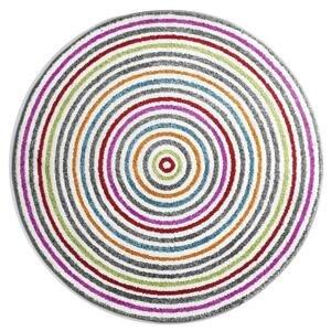Detský koberec Lollipop 1, 80cm