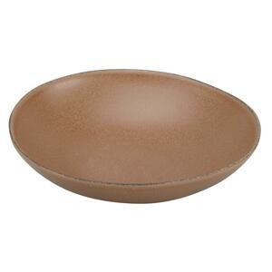 Hlboký tanier Sahara, Ø: 22cm