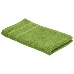 uterák Pre Hostí Melanie, 30/50cm, Zelená