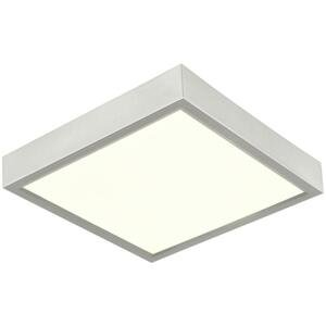 Led stropná Lampa Fridolin1 12/12cm, 5 Watt