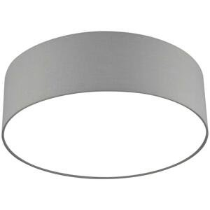 stropná Lampa stoffi Ø 40cm, 25 Watt